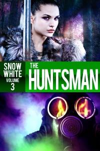 huntsmanfinalmaybeflatweb
