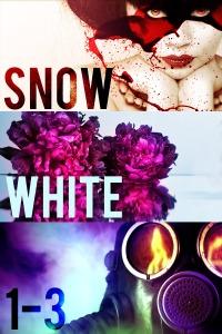 SnowWhite13